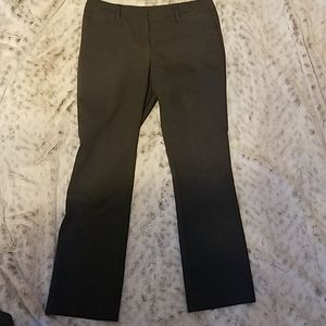 Dress pants, Mossimo modern fit stretch